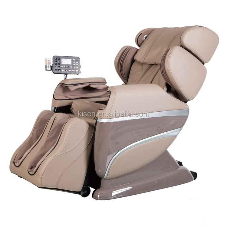 Amazing Top Sale Human Touch Zero Gravity Pedicure Massage Chair Parts A003 Buy Massage Chair Parts Top Sale Massage Chair Pedicure Massage Chair Product On Dailytribune Chair Design For Home Dailytribuneorg