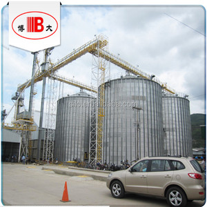 Cargill Feeds, Cargill Feeds Suppliers and Manufacturers at
