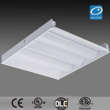 Commercial Lighting Rgb 2x2 Led Troffer Panel Light Fixtures - Buy Led  Troffer Light Fixtures,Rgb Led Panel Light Troffer Light,2x2 Led Troffer  Light