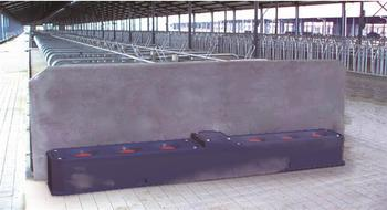 Livestock Cattle Trough Synonym With Cheap Price