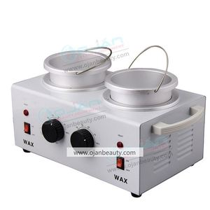 Satin Smooth Wax Heater Wholesale, Wax Heater Suppliers