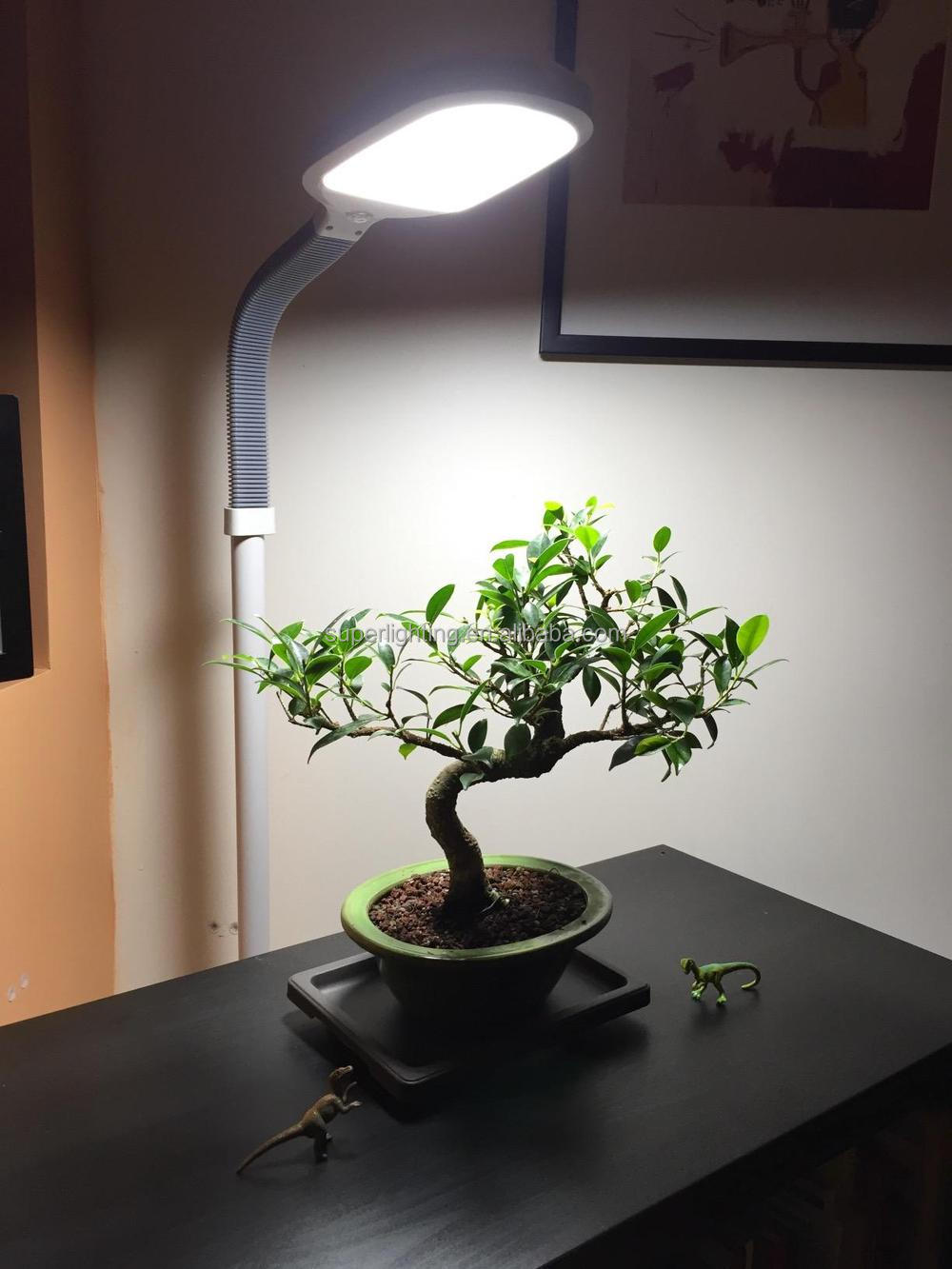 Dimmbare sonnenlicht energiespar flexible touch sensor led ...
