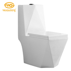 Low price toilet ceramic toilette types of sanitary ware for bathroom