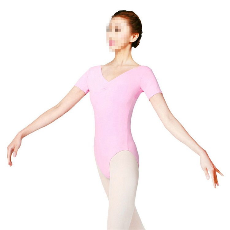 d4003fbe495a Ms00065 Newest Hot Sale Ballet Dance Leotards Beautiful Design Dance ...