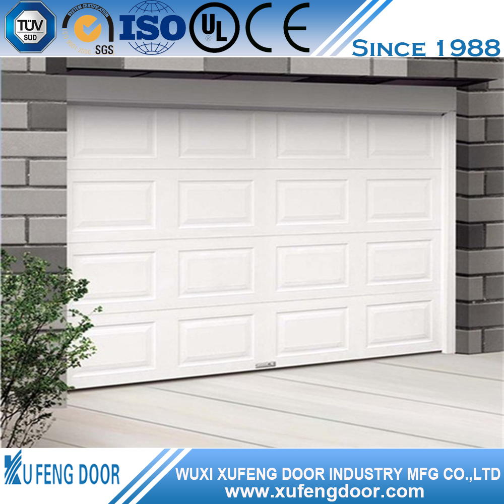 Wholesale 16x7 Garage Door Wholesale 16x7 Garage Door Suppliers and Manufacturers at Alibaba.com