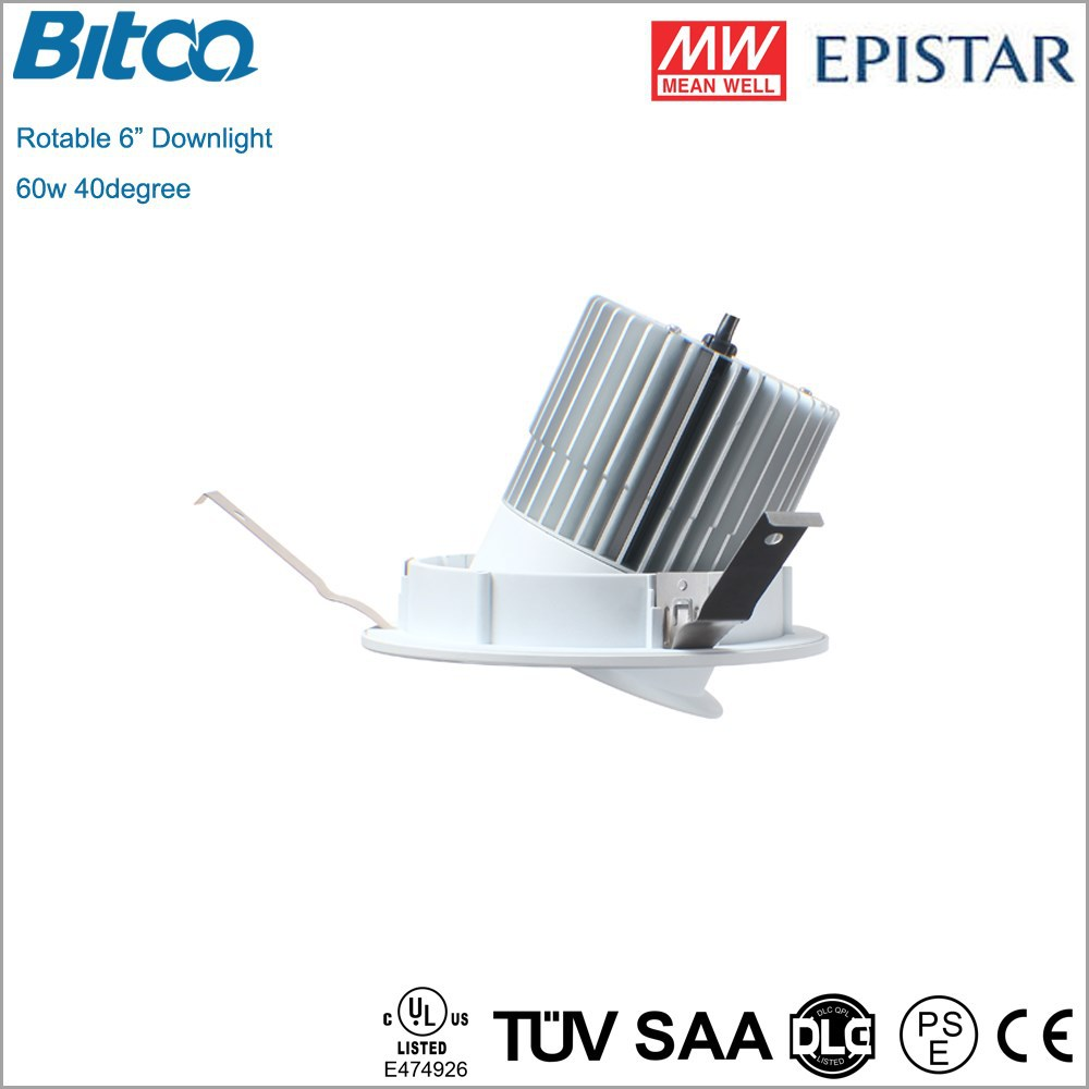 Led Downlight Wiring Diagram, Led Downlight Wiring Diagram Suppliers ...