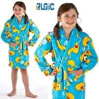 Cheap Towel Dressing Gown Kids c57cf51b9