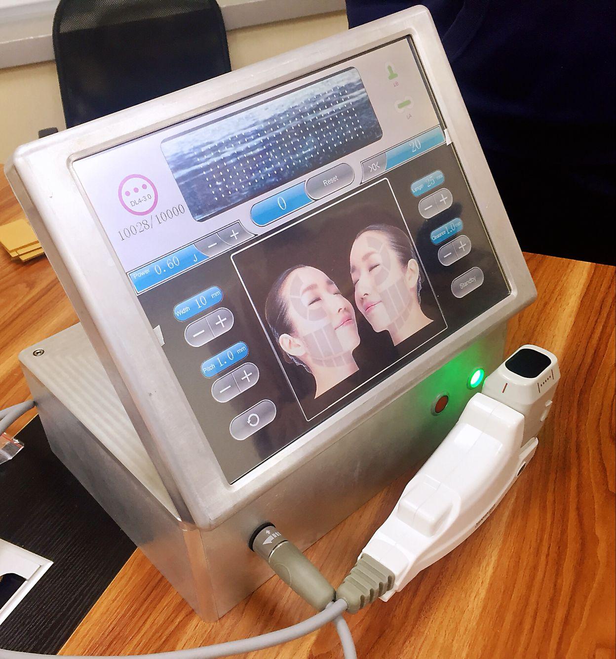 15000 Shots Cartridge Hifu Body And Face Ultrasound Home Use Portable Hifu  Machine - Buy 3d Hifu,Hifu Machine,Hifu Liposonix Product on Alibaba com