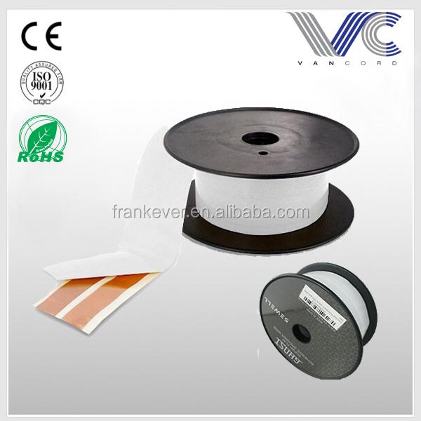 flatwire plat haut - parleur câble plat câble d'alimentation pour ... - Cable D Alimentation Electrique Pour Maison
