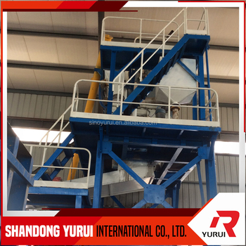 Continuous Pu Sandwich Panel Line High Quality/eps Cement Sandwich Panel  Machine From China - Buy Continuous Pu Sandwich Panel Line High
