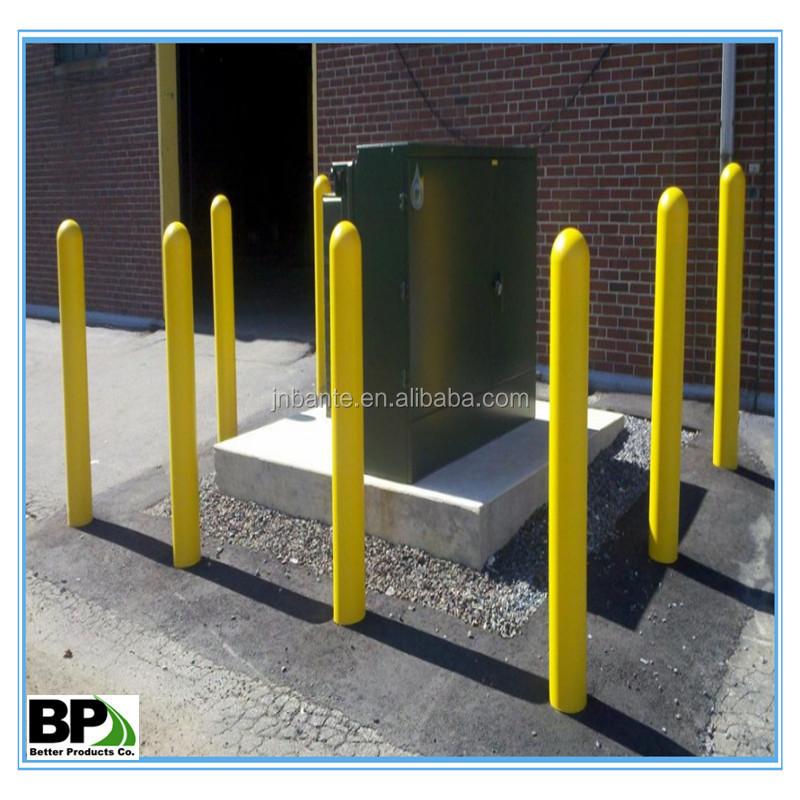 1366307249_503014904_4-Steel-bollards-parking-bollard-bollard-covers-traffic-bollard-For-Sale_