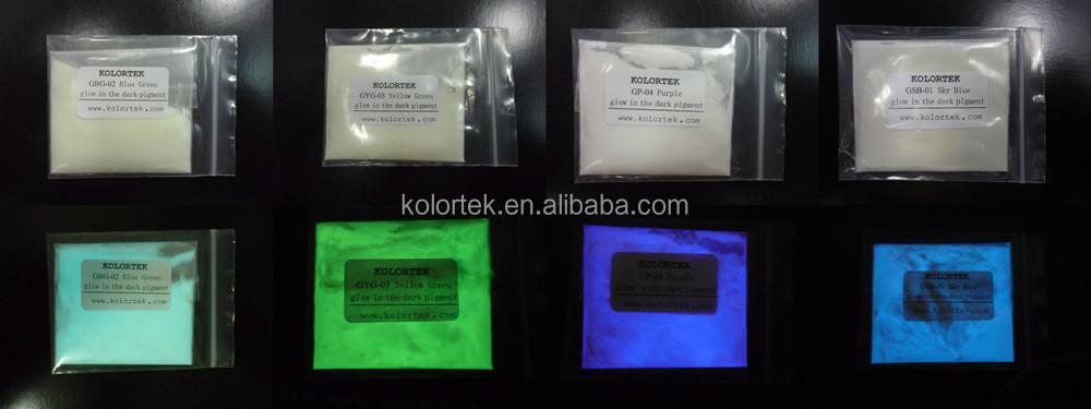 dark car paint photoluminescent pigment buy glow in the dark car. Black Bedroom Furniture Sets. Home Design Ideas