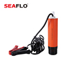 /product-detail/seaflo-12v-dc-impeller-centrifugal-mini-vertical-inline-pump-62185085098.html