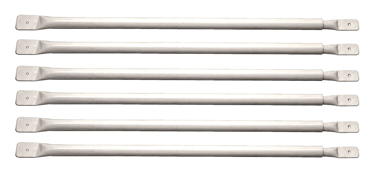 Window Security Bars Lowes >> Cheap Window Security Bars Lowes Find Window Security Bars