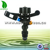 5022 Agriculture water irrigation system plastic impact sprinkler