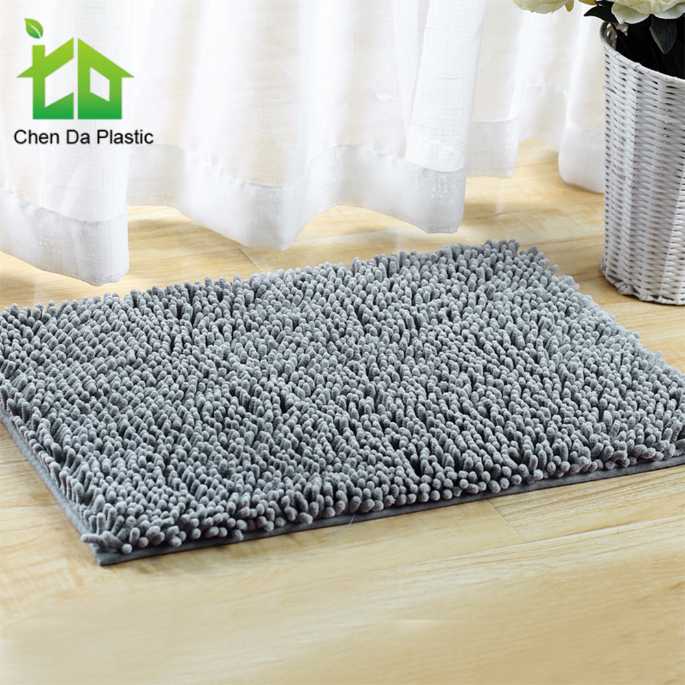 China Great Mats, China Great Mats Manufacturers and Suppliers on ...
