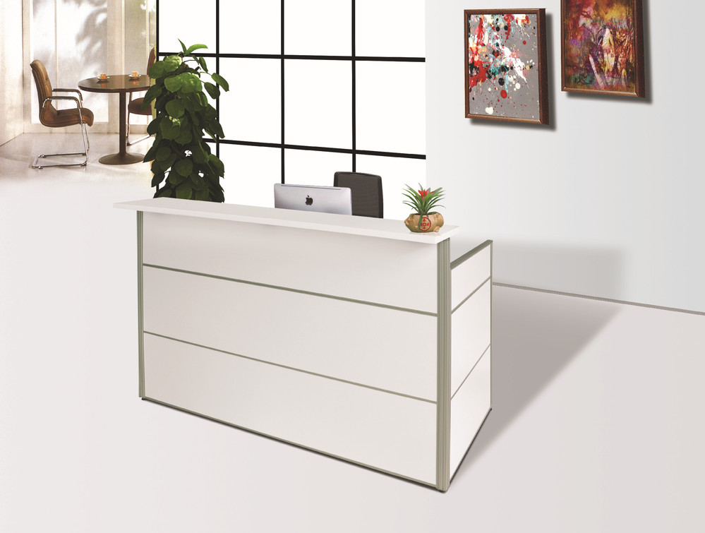 Office Furniture Front Desk Small Reception Buy