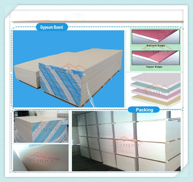 Building Materials High Quality Insulated 595*595mm Cheap Plastic ...