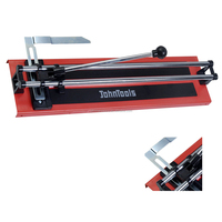 Tile hand cutter with single slide bar (hand tile cutting tools/ceramic tile cutter/manual tile cutter)