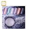 wholesale make up cosmetics with maquillaje prival label for lip gloss acrylic powder