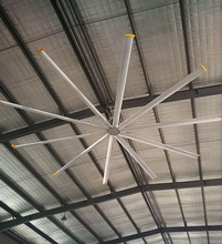 Giant ceiling fan price giant ceiling fan price suppliers and giant ceiling fan price giant ceiling fan price suppliers and manufacturers at alibaba aloadofball Image collections