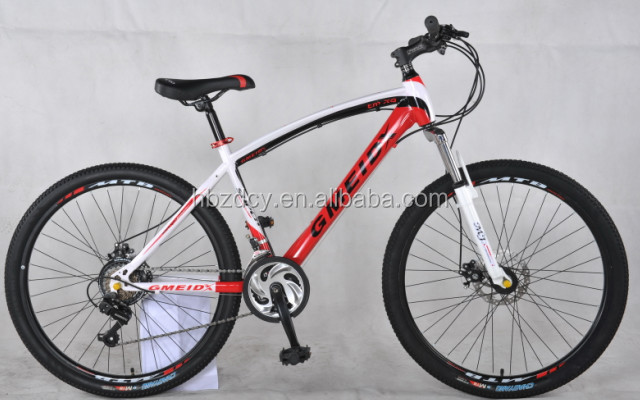 2016 China wholesale VTT/MTB velo/vtt bike 12 inch Baby <strong>cycles</strong>
