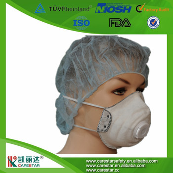 high quality anti air pollution face mask disposable ffp3 dust mask buy ffp3 dust mask ffp3. Black Bedroom Furniture Sets. Home Design Ideas