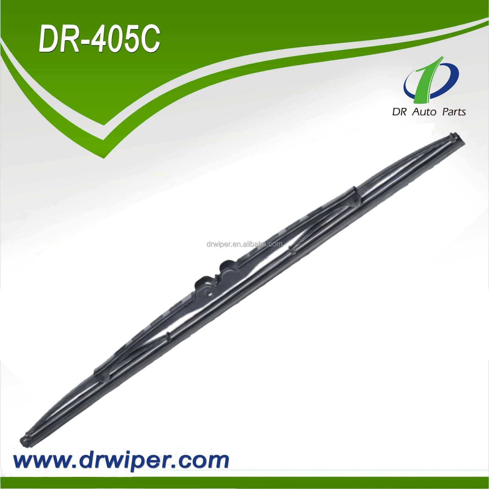 Made In China Ae Automobile Parts Universal Wiper Blade For Truck ...