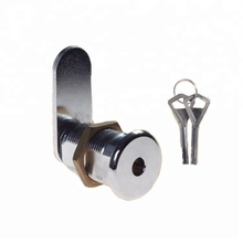 Promozione Abloy Cam Lock, Shopping online per Abloy Cam
