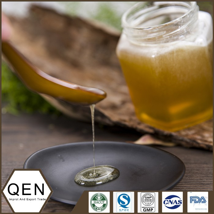 honey syrup honey production company types of honey