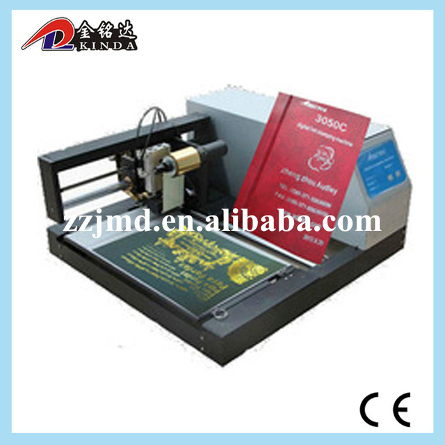Buy cheap china print business cards india products find china widely used 3050c computer to plate business card printing machine price in india reheart Images
