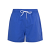 Newest Style Fashion Sexy Summer Men Beach Short Quick Dry Board Shorts Custom