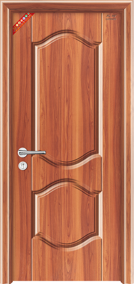 Bathroom Doors Nigeria nigeria steel door, nigeria steel door suppliers and manufacturers