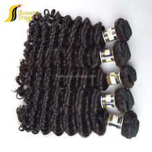 beatiful aaaaa unique indian remy hair extensions