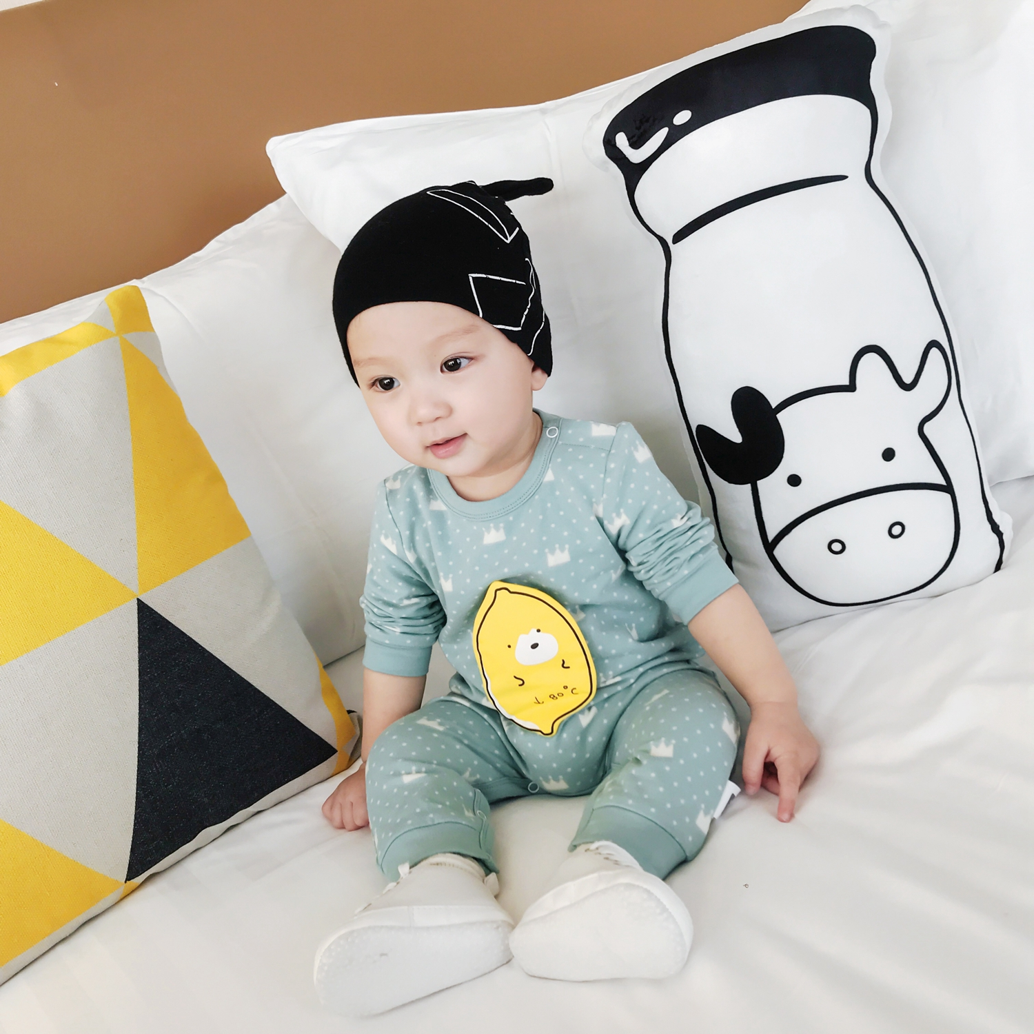 Trendy Children's Clothes Baby Boy Smocked PajamasPetti Rompers Buy Direct From China Manufacturer
