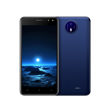 e573ea81869 online shopping India low price smartphone Z2 quad core super celulares  5inch smartphones 4g android phone