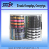 best overgrip for tennis racquet/overgrips 30 pack/overgrips 60 pack/