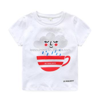 women fantastic savings amazing price Baby Clothes Custom Printing Short Sleeve Plain Girls Kids T Shirts Design  New Model T Shirts - Buy New Model T Shirts,Girls Kids T Shirts,Custom ...