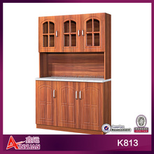 Kitchen Wall Cabinets With Glass Doors Kitchen Wall Cabinets With Glass Doors Suppliers And Manufacturers At Alibaba Com