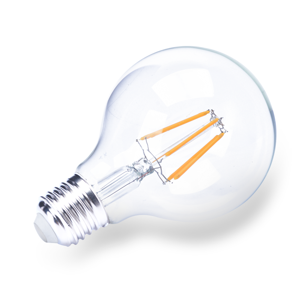 A60 Led Filament Bulb Suppliers And Incandescent Light Diagram Group Picture Image By Tag Manufacturers At