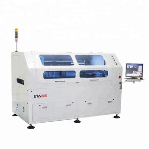 Manual Solder Paste Printer Wholesale, Paste Printer