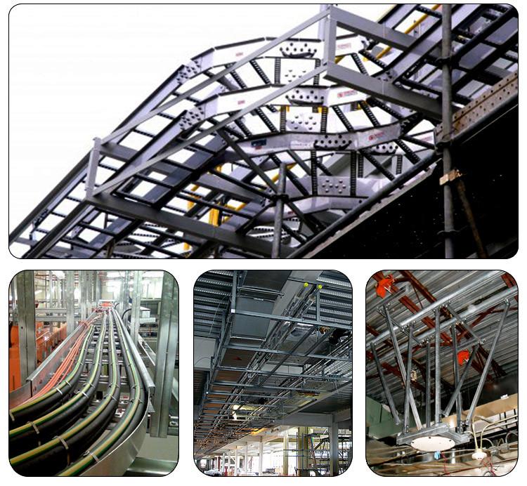 Hot Selling Steel Galvanized Unistrut Mounting Bracket - Buy Mounting  Bracket,Galvanized Unistrut,Unistrut Bracket Product on Alibaba com