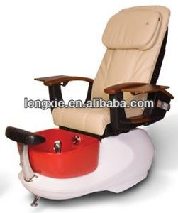 Egg Chair Dimensions Egg Chair Dimensions Suppliers And