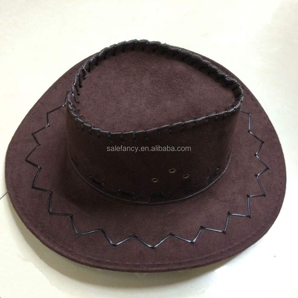 Wholesale Large cowboy hats100 made in mexico BHAT-1578