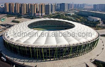 Steel Truss Stadium Canopy Buy Steel Truss Stadium Steel