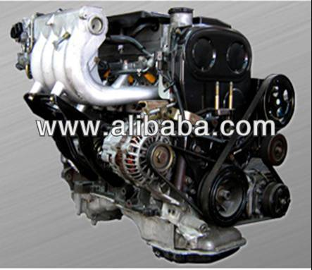 Car Engines For Sale >> Used Engine Dubai Wholesale Used Engine Suppliers Alibaba