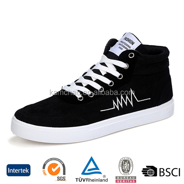Top Rated Super Cheap Brand Youth Womens Wide High Ankle Skate Shoes Sneakers Sale Online Buy Women High Ankle Skate Shoes,Cheap Brand Skate