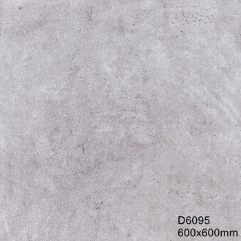 Toilet Flooring Tiles Home Commercial Kitchen Floor 12 By 24 Tile View Larger Image