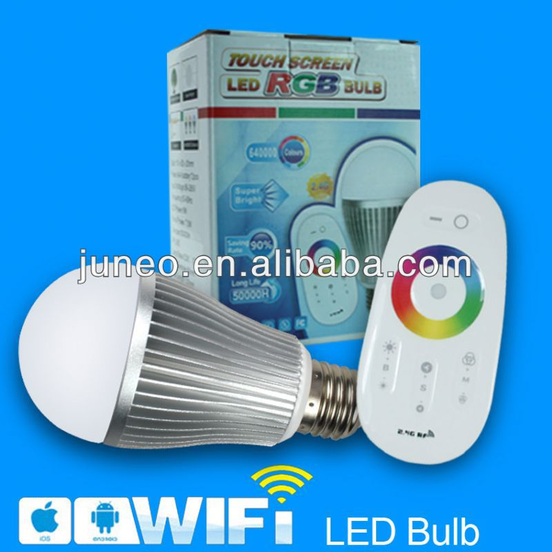 China Cabinet Light Bulbs, China Cabinet Light Bulbs Suppliers and ...