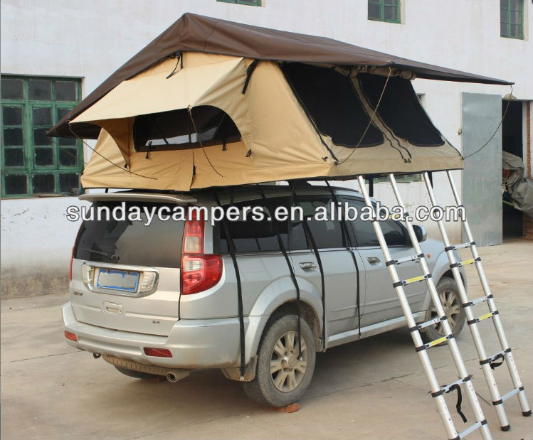 Double Roof Top Tent Double Roof Top Tent Suppliers and Manufacturers at Alibaba.com & Double Roof Top Tent Double Roof Top Tent Suppliers and ...